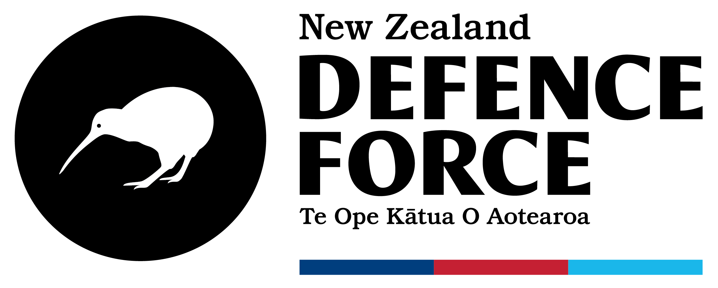 New Zealand Defence Force Savings Scheme